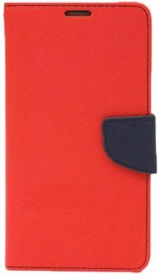https://rukminim1.flixcart.com/image/400/400/j6dxaq80/cases-covers/wallet-case-cover/9/c/z/cel-1300-original-imaewud63h9bgdec.jpeg?q=90