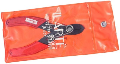 ILARTE TOOLS 6- Inch Wire Cutter/ Wire Stripper 6- Inch Wire Cutter/ Wire Stripper Wire Cutter  available at flipkart for Rs.199