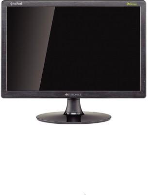 Zebronics 16 inch HD Monitor