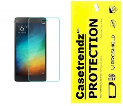 Case Trendz Impossible Screen Guard for Mi Redmi 1S