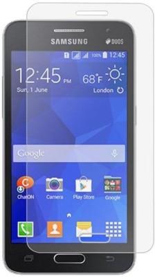 E-Splash Tempered Glass Guard for Samsung GalaxyCore I8260