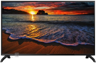 https://rukminim1.flixcart.com/image/400/400/j6dxaq80/television/f/y/z/panasonic-th-49e400d-original-imaewv9zghhmgjpr.jpeg?q=90