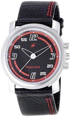 Fastrack 3039SL06 Beach Upgrades Analog Watch For Men