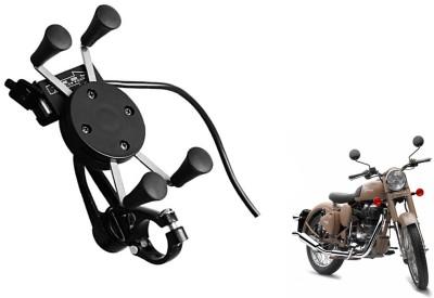 Spidy Moto RA16772 Bike Mobile Charger( )