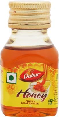 Dabur Honey(50 g)