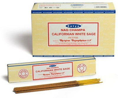 6 Box//Pack 120 Sticks Original Sree Vani Radha Krishna UK Incense Fragrance