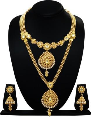 https://rukminim1.flixcart.com/image/400/400/j6fcqkw0/jewellery-set/y/k/h/combo-0045-caj-original-imaeuz9pzz4yswdt.jpeg?q=90