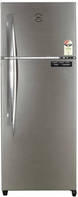 Godrej RT EON 261 P 3.4 261L 3S Double Door.. Image