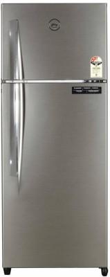 https://rukminim1.flixcart.com/image/400/400/j6fcqkw0/refrigerator-new/a/t/r/rt-eon-261-p-3-4-3-godrej-original-imaewwbe6mzggqnn.jpeg?q=90