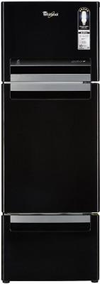 https://rukminim1.flixcart.com/image/400/400/j6fcqkw0/refrigerator-new/v/4/h/fp-283d-protton-roy-na-whirlpool-original-imaewwd6km4jgzpq.jpeg?q=90