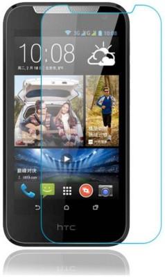 Bastex Tempered Glass Guard for HTC Desire 310