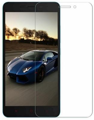 Maxpro Screen Guard for Diamond Screen Guard Xiaomi Redmi3s Prime