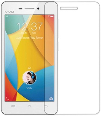 GizmoChum Tempered Glass Guard for VIVO X5 MAX(Pack of 1)