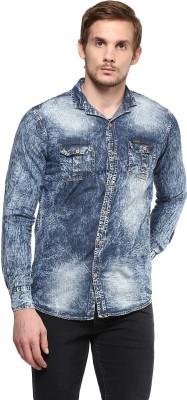 https://rukminim1.flixcart.com/image/400/400/j6fcqkw0/shirt/q/e/x/42-shirt-washden-gre-urbano-fashion-original-imaewwj48kg9ghsx.jpeg?q=90