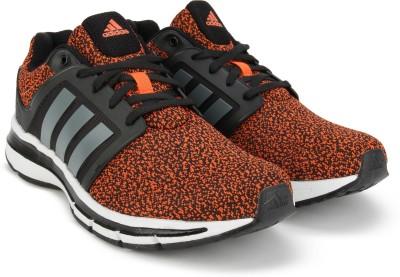 https://rukminim1.flixcart.com/image/400/400/j6fcqkw0/shoe/a/h/z/yaris-m-8-adidas-eneora-cblack-eneora-original-imaewwabxjjgqukj.jpeg?q=90