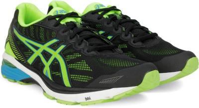 Asics GT-1000 5 Running Shoe For Men