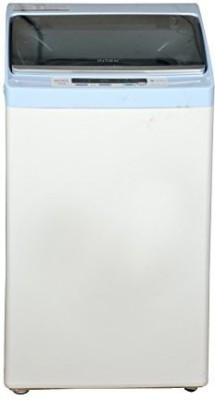 Intex 6 kg Fully Automatic Top Load Washing Machine(WMA62)