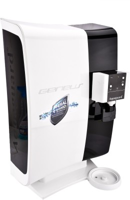 Aquaguard GENEUS 6L RO UV UF Water Purifier