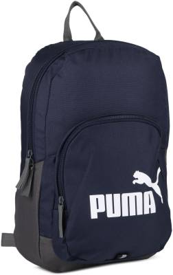Puma Phase 21 L Backpack