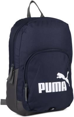Puma Phase 21 L Backpack