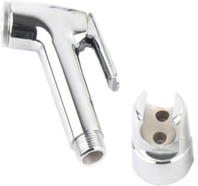 https://rukminim1.flixcart.com/image/400/400/j6gs6fk0/faucet-set/x/a/8/health-faucet-conti-gun-and-hook-sss-original-imaewx5pjarvhpar.jpeg?q=90