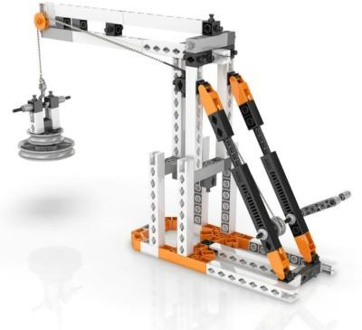 https://rukminim1.flixcart.com/image/400/400/j6gs6fk0/learning-toy/f/b/t/discovering-stem-mechanics-cams-and-cranks-level-2-engino-original-imaewxe3awghbuaq.jpeg?q=90