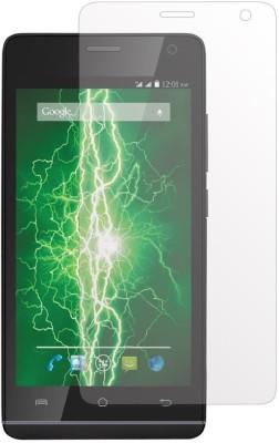Aimo Wireless Tempered Glass Guard for IntexAqua3G Mini(Pack of 1)