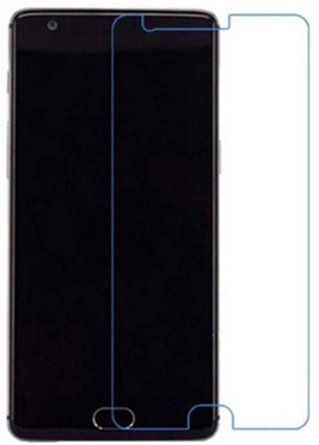 Friend Mild Tempered Glass Guard for Lenovo K6 Plus