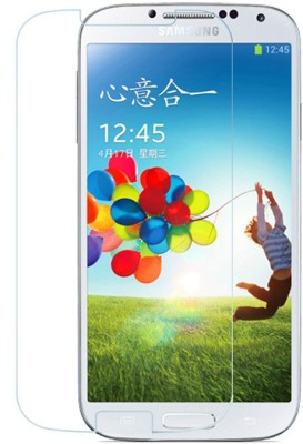 THE LUCKY ONES Tempered Glass Guard for Samsung Galaxy Note 2 GT-N7100