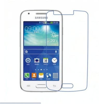 SKZ Okura Tempered Glass Guard for Samsung Galaxy Ace 3 Duos (S7272)
