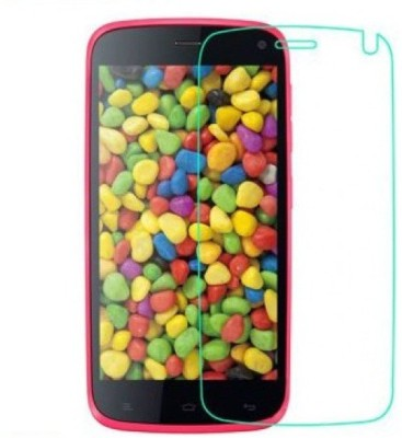 KlassyCover Tempered Glass Guard for Gionee Elife E3