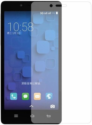Bastex Tempered Glass Guard for Infocus M330