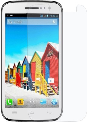 E-Splash Tempered Glass Guard for Micromax Bolt Q339