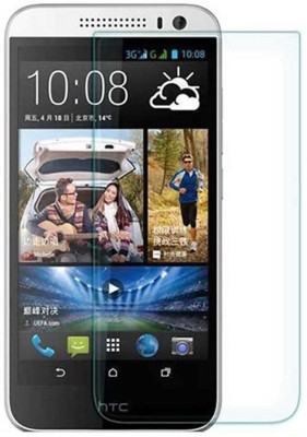 Priyansh Decor Tempered Glass Guard for Nokia X