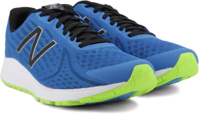 Balance Running Shoes For Men(Blue