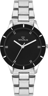 Walrus WWW-EVE-CH-020707 Eve Chain Analog Watch For Women