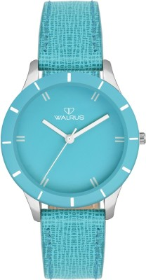 Walrus WWW-EVE-131307 Eve Analog Watch For Women