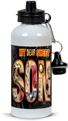 https://rukminim1.flixcart.com/image/400/400/j6gs6fk0/water-bottle/f/y/z/aluminium-sipper-bottle-with-quotes-my-dear-sweet-son-noozarts-original-imaewx64yf4ygvmg.jpeg?q=90