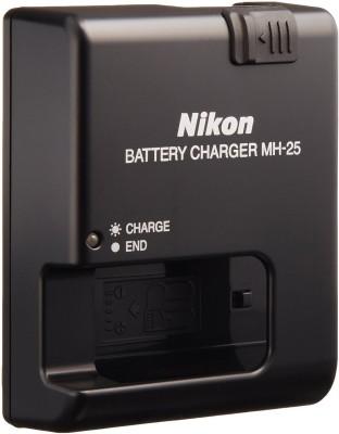 https://rukminim1.flixcart.com/image/400/400/j6i7ma80/camera-battery-charger/battery-charger/z/a/s/hawk-mh25-original-imaewxardq8se8j3.jpeg?q=90