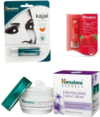 https://rukminim1.flixcart.com/image/400/400/j6i7ma80/combo-kit/f/w/s/strawberry-shine-lip-care-kajal-eye-definer-revitalizing-night-original-imaewxjqgrrghznq.jpeg?q=90