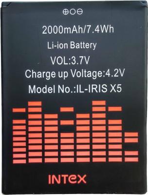 https://rukminim1.flixcart.com/image/400/400/j6i7ma80/mobile-battery/z/j/s/x5-intex-original-imaewxg2bg2pgkaz.jpeg?q=90