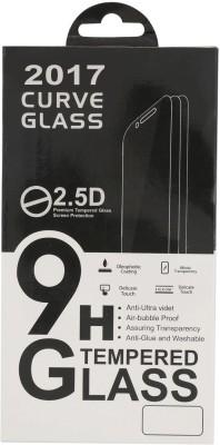 H.K.Impex Tempered Glass Guard for SAMSUNG Galaxy J1, SAMSUNG Galaxy J1