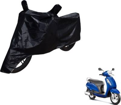 Bike Body Covers (Extra 10% off)