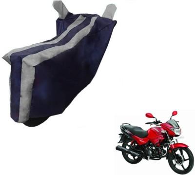 https://rukminim1.flixcart.com/image/400/400/j6i7ma80/two-wheeler-cover/q/f/z/double-stripes-1139-mockhe-original-imaewxeatxne8n5t.jpeg?q=90