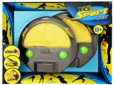 https://rukminim1.flixcart.com/image/400/400/j6jn24w0/outdoor-toy/h/e/q/squap-catch-ball-game-set-kashti-original-imaevqfyakgzftjq.jpeg?q=90