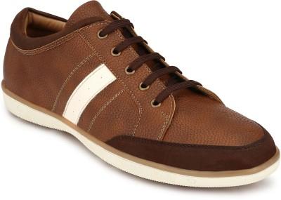https://rukminim1.flixcart.com/image/400/400/j6jn24w0/shoe/5/q/7/5020-6-sir-corbett-brown-original-imaewz8sjn3wgf53.jpeg?q=90