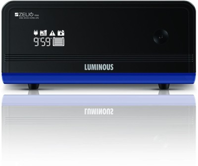 Luminous Zelio Plus 1700 Inverter