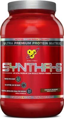 https://rukminim1.flixcart.com/image/400/400/j6l2hzk0/protein-supplement/n/n/g/834266006205-bsn-original-imaexyqyda6ge2jx.jpeg?q=90