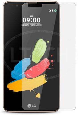 VEKARIYA Tempered Glass Guard for LG G2(Pack of 1)