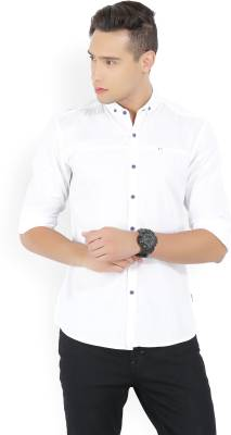 Men's Casual & Party Wear Shirts